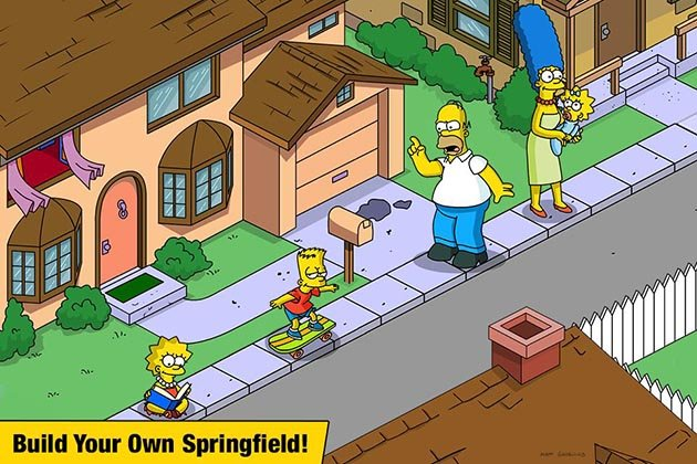 the-simpsons-tapped-out-image-4