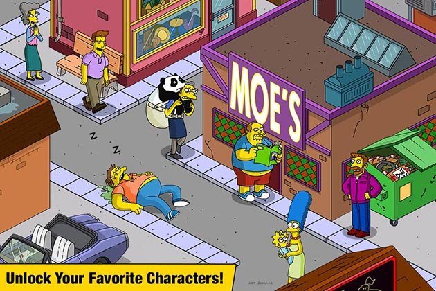 the-simpsons-tapped-out-image-3