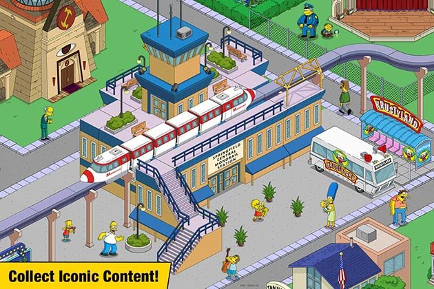 the-simpsons-tapped-out-image-7