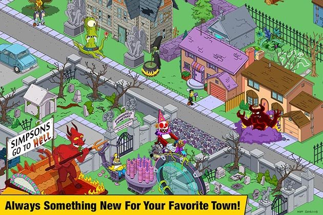 the-simpsons-tapped-out-image-6