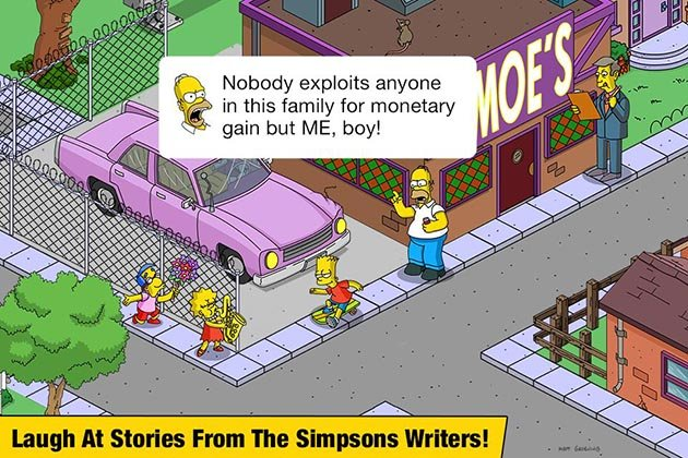 the-simpsons-tapped-out-image-5