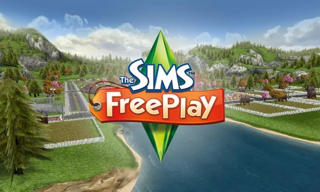 the-sims-freeplay-image-1