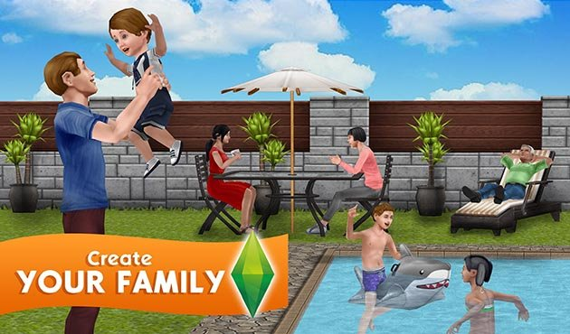 the-sims-freeplay-image-5