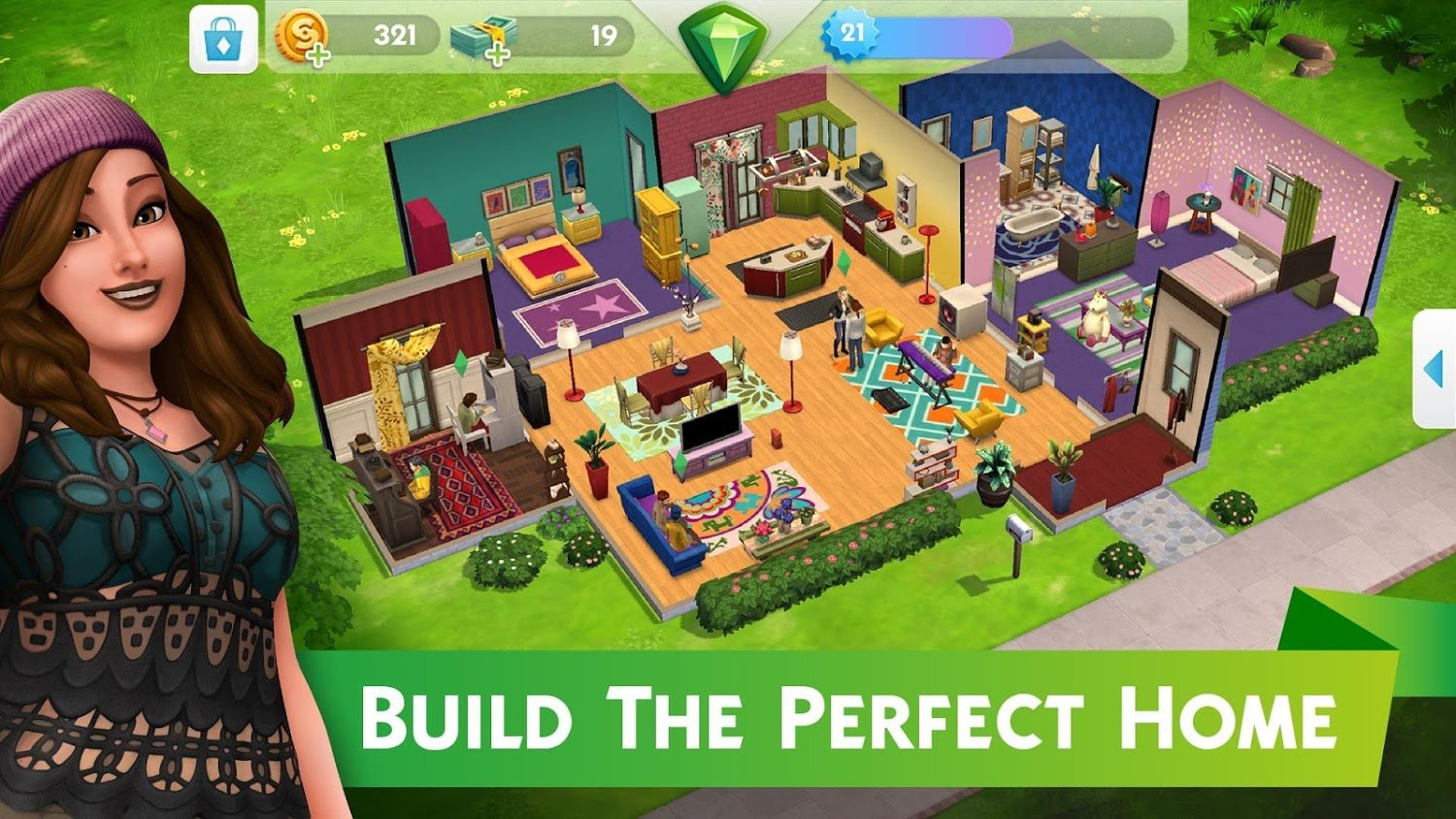 the-sims-mobile-3