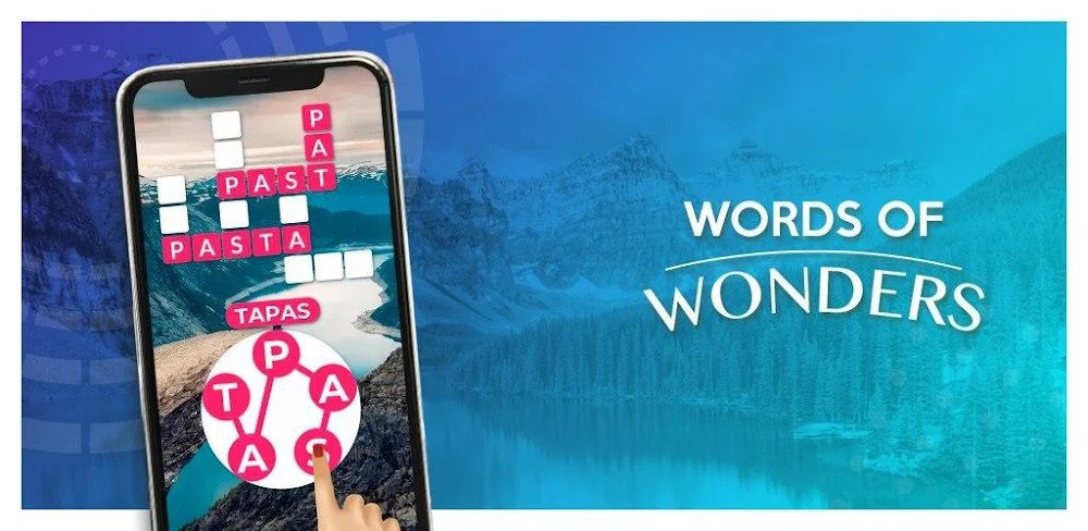 words-of-wonders-crossword-to-connect-vocabulary-1