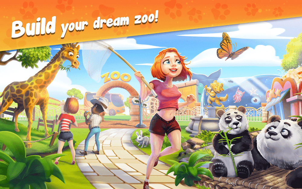 zoocraft-animal-family-mod-unlimited-pearlsmoneyresources-1