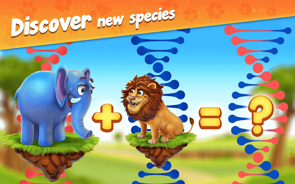 zoocraft-animal-family-mod-unlimited-pearlsmoneyresources-2