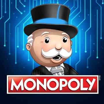Monopoly MOD APK v1.6.7 (All Paid Content Unlocked)