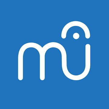 MuseScore MOD APK v2.9.36 (PRO / Paid Features Unlocked)