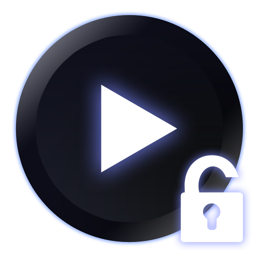 Poweramp Full Version Unlocker (Patched/Play/Uni) 3-build-910 (Patched/Play/Uni)