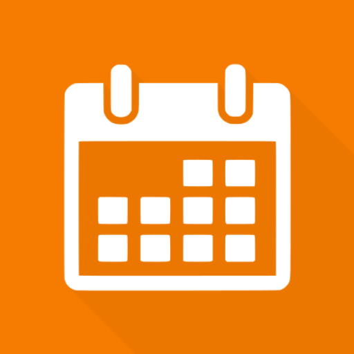 Simple Calendar Pro - Events & Reminders Manager MOD APK v6.15.3 (Full/Paid)