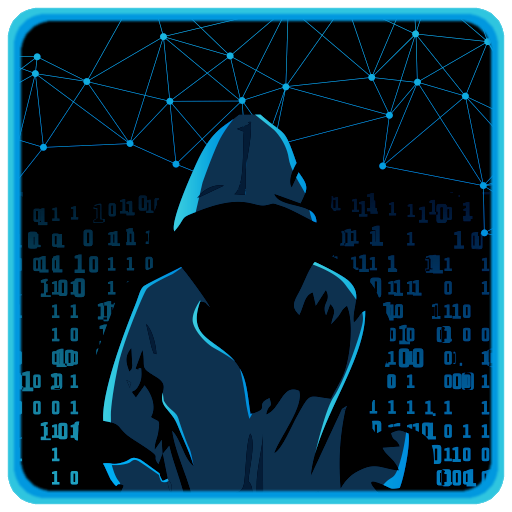 The Lonely Hacker MOD APK v14.3 (Unlimited Money)