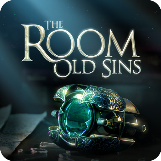 The Room 4: Old Sins 1.0.2