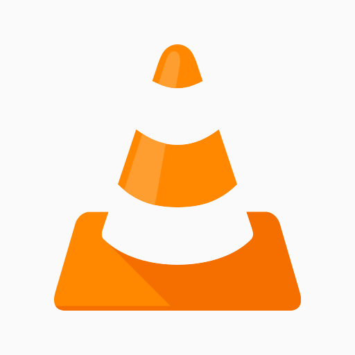 VLC for Android MOD APK v3.4.1